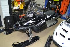 Polaris Widetrak 600 IQ. исправен, есть птс, без пробега