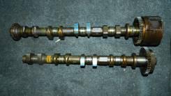 Распредвал. Nissan: AD Expert, Sunny, Micra, March, AD, AD / AD Expert Двигатели: CR12DE, CR10DE