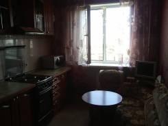 3-х комн. 90 кв. м на коттедж в пригороде до Артёма или Надеждинска. От частного лица (собственник)