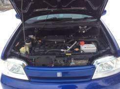 Заслонка дроссельная. Nissan Cube Nissan March Двигатель CGA3DE