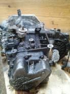 Механическая коробка переключения передач. Chery Fora