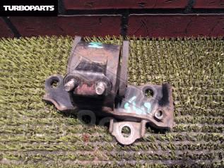 Подушка коробки передач. Toyota Celica, ST205 Двигатель 3SGTE