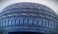 Bridgestone Dueler H/P Sport. Летние, 2012 год, износ: 10%, 1 шт