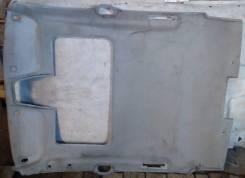 Обшивка потолка Опель Вектра Б Opel Vectra B