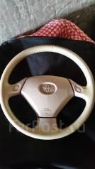 Руль. Toyota Vista, SV55 Двигатель 3SFE