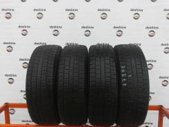 Toyo Observe Garit G4. Зимние, без шипов, 2011 год, износ: 20%, 4 шт