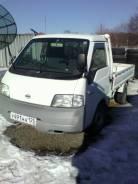 Nissan Vanette. Продам грузовик , 1 800 куб. см., 850 кг.
