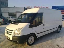 Ford Transit Van. Продается фургон Ford Tranzit, 2 200 куб. см., 1 250 кг.