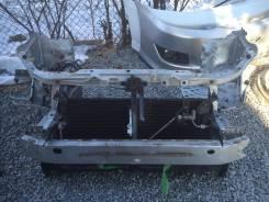 Рамка радиатора. Toyota Ipsum, ACM21, ACM26W, ACM26, ACM21W Двигатель 2AZFE