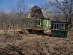 Продам дачный участок с домом в Суражевке, п. Заводской. От частного лица (собственник). Схема участка