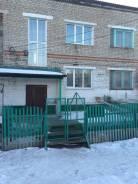 Двухэтажный дом в Хороле. Юбилейная, р-н Приморский край, площадь дома 98 кв.м., централизованный водопровод, электричество 9 кВт, отопление твердото...
