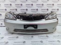 Ноускат. Toyota Camry, ACV30, ACV30L