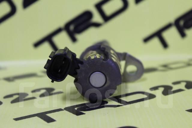 Клапан vvt-i. Toyota: Matrix, Tarago, Allion, Previa, Voxy, Vista, Wish, Opa, Aurion, Premio, Mark X, Corolla, Blade, Sai, Noah, Camry, Isis, Nadia, S...