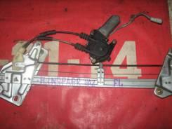 Мотор стеклоподъемника Honda Inspire UA2