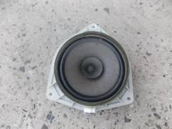 Динамик. Toyota Vista Ardeo, SV55