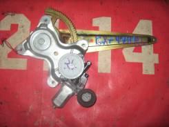 Мотор стеклоподъемника Lexus GX470,Toyota Land Cruiser Prado #J12# 69804-35080