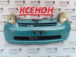 Ноускат. Toyota Passo, KGC10