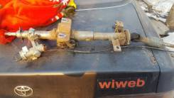 Замок зажигания. Nissan Laurel, HC34 Двигатели: RB20DE, RB20E