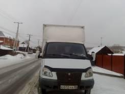 ГАЗ Газель. Продаётся грузовик газель, 2 700 куб. см., 2 000 кг.