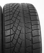 Pirelli W 240 Sottozero. Зимние, износ: 30%, 1 шт