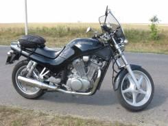 Suzuki VX 800. 800 куб. см., исправен, птс, с пробегом
