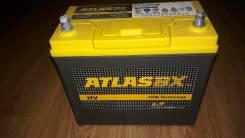 Atlasbx. 20 А.ч., производство Корея