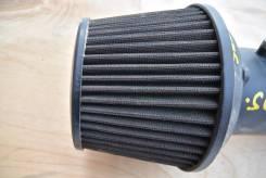 Фильтр нулевого сопротивления. Subaru Legacy, BE5, BEE, BE9 Двигатели: EJ206, EJ208