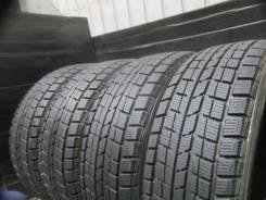 Dunlop DSX, 215/60 R16