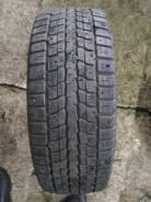 Dunlop SP Winter ICE 01. Зимние, шипованные, износ: 40%, 1 шт