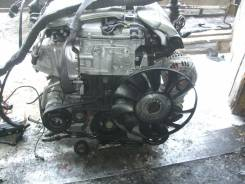 Двигатель на Volkswagen Passat AZX