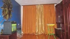 1-комнатная, проспект Красного Знамени 82. Некрасовская, частное лицо, 35 кв.м.