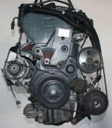 Контрактный двигатель Крайслер ПТ Крузер 2004 г. 2,4 л EDZ бензин