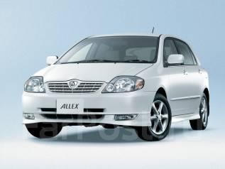 Подсветка. Toyota: Allion, Lite Ace, Crown, Allex, Vios, Corolla, Innova, Probox, Raum, Estima, Avanza, Sprinter, Caldina, Tarago, Isis, Succeed, Comf...