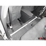 Распорка. Toyota Prius, ZVW30. Под заказ