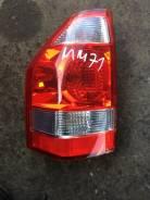 Стоп-сигнал. Mitsubishi Pajero, V63W, V73W, V65W, V75W, V78W, V77W, V68W