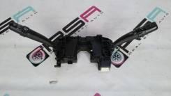 Блок подрулевых переключателей. Toyota Crown, JZS171, JZS171W Двигатель 1JZGTE
