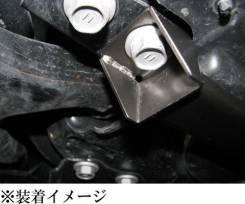 Распорка. Toyota Prius, ZVW30, ZVW30L. Под заказ