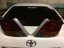 Стоп-сигнал. Toyota Allion, ZRT260