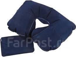 Продам надувная подушка