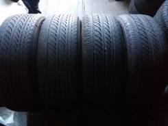 Bridgestone Regno GRV. Летние, 2014 год, износ: 10%, 4 шт