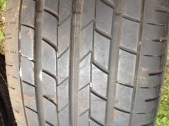 Bridgestone B-RV AQ. Летние, 2002 год, износ: 20%, 1 шт