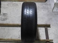 Bridgestone B-RV AQ. Летние, износ: 10%, 1 шт
