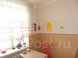 Комната, улица Джамбула 83/24. Кировский, частное лицо, 67 кв.м.