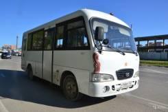 Hyundai County. Продам автобус Hyundai county, 3 907 куб. см., 22 места