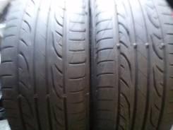 Dunlop Le Mans. Летние, 2015 год, износ: 10%, 2 шт