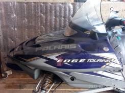 Polaris Edge Touring 600. исправен, без птс, с пробегом