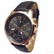 Продам стильные часы (новые)