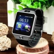 Продам смарт часы(новые)