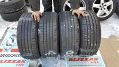 Pirelli Cinturato P7. Летние, 2013 год, износ: 20%, 4 шт