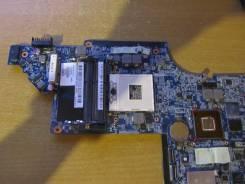 Материнская плата HPMH-41-AB6200-E00G для ноутбуков Pavilion dv6-6000